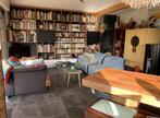 Vente Maison 5 pièces 124m² donzere - Photo 3