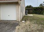 Location Maison 6 pièces 140m² Pierrelatte (26700) - Photo 8