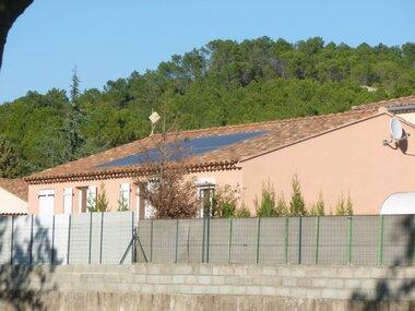 Vente Maison 5 pièces 90m² Bollène (84500) - photo