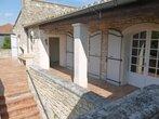 Vente Maison 5 pièces 175m² Saint-Paul-Trois-Châteaux (26130) - Photo 3
