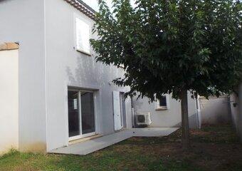 Location Maison 5 pièces 106m² Montélimar (26200) - Photo 1