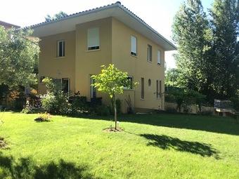 Location Maison 5 pièces 125m² Montélimar (26200) - Photo 1