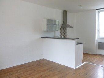 Location Appartement 3 pièces 56m² Saint-Paul-Trois-Châteaux (26130) - Photo 1