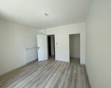 Location Appartement 3 pièces 70m² Saint-Paul-Trois-Châteaux (26130) - photo