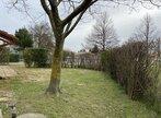 Location Maison 6 pièces 140m² Pierrelatte (26700) - Photo 9