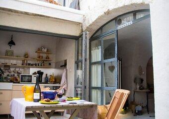 Vente Maison 3 pièces 73m² st paul trois chateaux - Photo 1