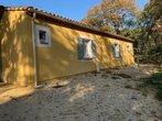 Vente Maison 4 pièces 90m² Valaurie (26230) - Photo 5