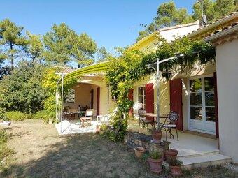 Vente Maison 5 pièces 115m² Saint-Restitut (26130) - photo