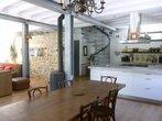 Vente Maison 8 pièces 260m² Saint-Paul-Trois-Châteaux (26130) - Photo 4