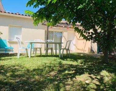Location Appartement 3 pièces 72m² Pierrelatte (26700) - photo