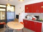 Vente Appartement 2 pièces 49m² Saint-Paul-Trois-Châteaux (26130) - Photo 1