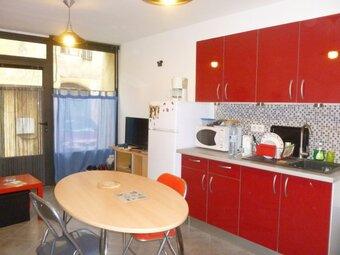 Vente Appartement 2 pièces 49m² Saint-Paul-Trois-Châteaux (26130) - photo