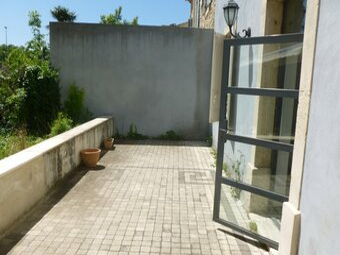 Location Appartement 3 pièces 58m² Saint-Paul-Trois-Châteaux (26130) - photo
