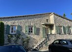 Location Maison 4 pièces 65m² Saint-Restitut (26130) - Photo 1