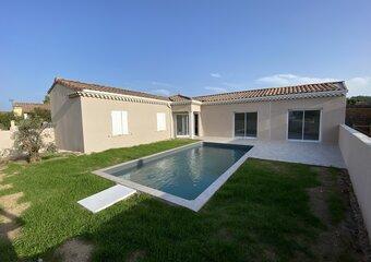 Vente Maison 4 pièces 135m² montelimar - Photo 1