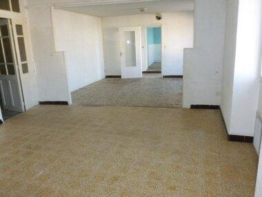 Vente Maison 7 pièces 160m² Rochegude (26790) - photo