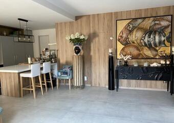 Vente Maison 5 pièces 160m² solerieux - Photo 1