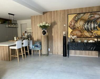 Vente Maison 5 pièces 160m² solerieux - photo