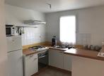 Vente Maison 4 pièces 90m² montelimar - Photo 4