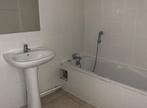 Location Appartement 1 pièce 30m² Saint-Paul-Trois-Châteaux (26130) - Photo 3