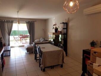 Location Maison 3 pièces 75m² Saint-Paul-Trois-Châteaux (26130) - Photo 1