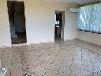 Vente Maison 8 pièces 168m² La Garde-Adhémar (26700) - photo