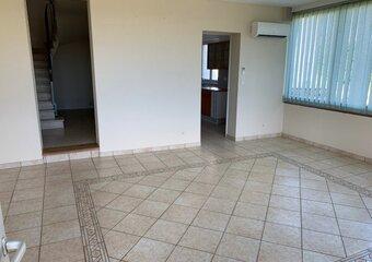 Vente Maison 8 pièces 168m² la garde adhemar - Photo 1