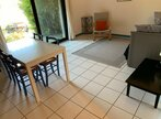 Location Appartement 1 pièce 42m² Saint-Restitut (26130) - Photo 2