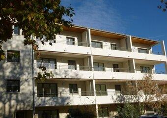 Vente Appartement 3 pièces 63m² st paul trois chateaux - Photo 1