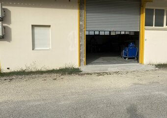 Location Divers 100m² Saint-Restitut (26130) - Photo 1