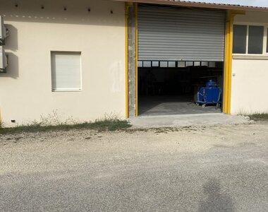 Location Divers 100m² Saint-Restitut (26130) - photo