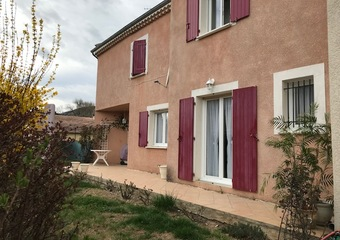 Location Maison 4 pièces 95m² Cruas (07350) - Photo 1
