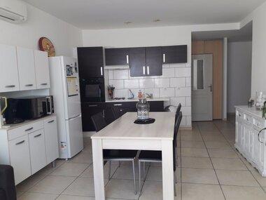 Location Appartement 3 pièces 60m² Pierrelatte (26700) - photo