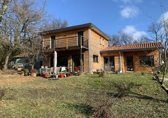Vente Maison 5 pièces 124m² donzere - Photo 1
