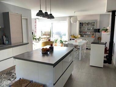 Vente Maison 4 pièces 82m² Saint-Paul-Trois-Châteaux (26130) - photo