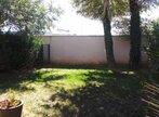 Location Maison 4 pièces 110m² Montélimar (26200) - Photo 4