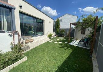 Vente Maison 8 pièces 180m² st paul trois chateaux - Photo 1
