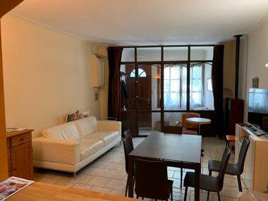 Vente Maison 5 pièces 105m² Saint-Paul-Trois-Châteaux (26130) - photo