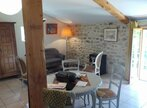 Location Appartement 2 pièces 50m² Saint-Paul-Trois-Châteaux (26130) - Photo 1
