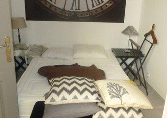 Vente Appartement 5 pièces 95m² solerieux