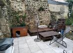 Location Appartement 2 pièces 55m² La Garde-Adhémar (26700) - Photo 3