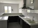 Location Maison 3 pièces 85m² Montélimar (26200) - Photo 2