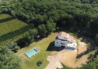 Vente Maison 4 pièces 177m² st paul trois chateaux - Photo 1