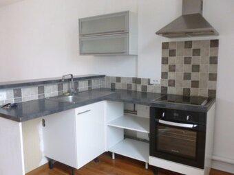Vente Appartement 3 pièces 56m² Saint-Paul-Trois-Châteaux (26130) - photo