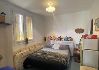 Location Appartement 3 pièces 75m² Saint-Paul-Trois-Châteaux (26130) - Photo 1