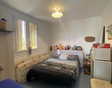 Location Appartement 3 pièces 75m² Saint-Paul-Trois-Châteaux (26130) - photo
