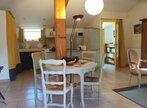 Location Appartement 2 pièces 50m² Saint-Paul-Trois-Châteaux (26130) - Photo 6