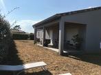 Location Maison 5 pièces 110m² Donzère (26290) - Photo 1
