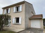 Location Maison 6 pièces 140m² Pierrelatte (26700) - Photo 1
