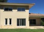 Location Maison 6 pièces 150m² Montélimar (26200) - Photo 1